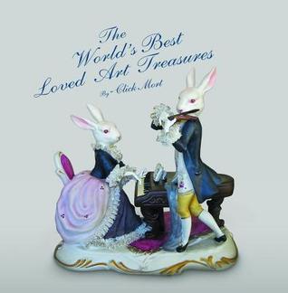 The World's Best Loved Art Treasures