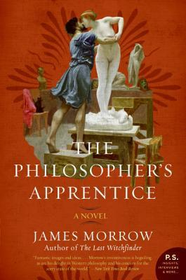 the-philosopher-s-apprentice