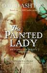 The Painted Lady (Inspector McLevy, #4.5)
