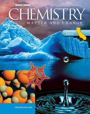 Descargue libros electrónicos gratuitos de epub para ipad Chemistry: Matter and Change