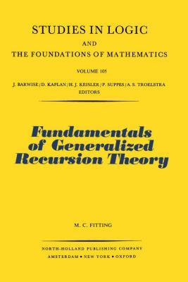 Combinatorial Set Theory: Partition Relations for Cardinals. Studies in Logic and the Foundations of Mathematics, Volume 106.
