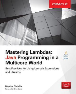 lambda-expressions-in-java
