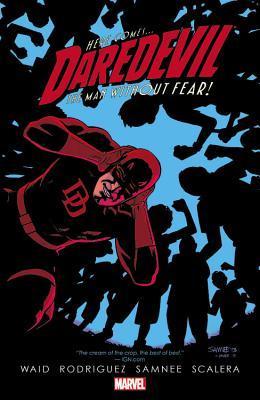Daredevil by Mark Waid, Vol. 6