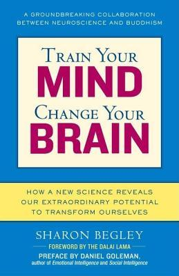 brain consciousness essay from mind new science The brain is the most complex biological structure known to scientists when researchers do figure out how it works, they will accomplish perhaps the greatest scientific achievement in recorded.