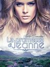 La promessa di Jeanne