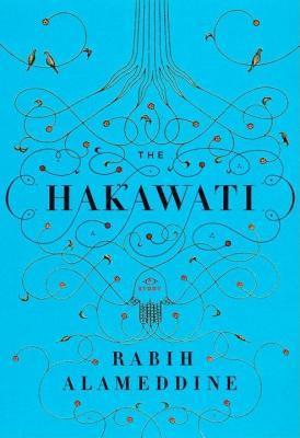 the-hakawati