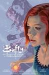 Buffy the Vampire Slayer: Season 9, Volume 2