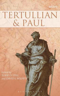 tertullian-and-paul