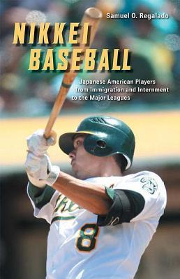 Ebook Nikkei Baseball by Samuel O Regalado PDF!