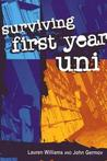 Surviving First Year Uni