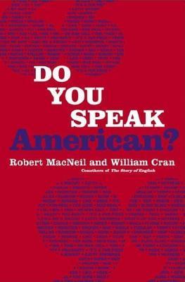 do-you-speak-american