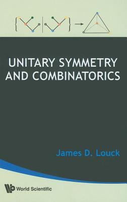 Unitary Symmetry and Combinatorics