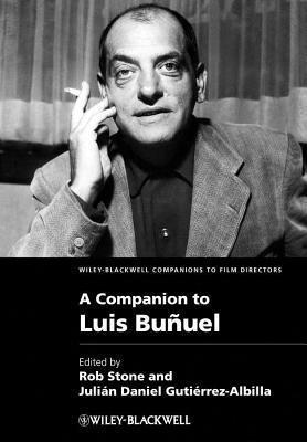 A Companion to Luis Buuel