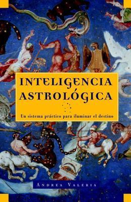 Inteligencia Astrologica