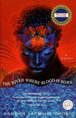 the-river-where-blood-is-born