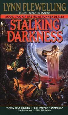 stalking-darkness-the-nightrunner-series-book-2