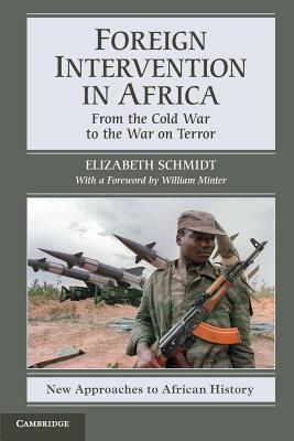 foreign-intervention-in-africa