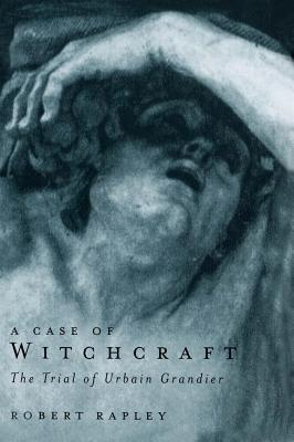 a-case-of-witchcraft