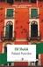 Palatul Puricilor by Elif Shafak