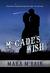 McCade's Wish