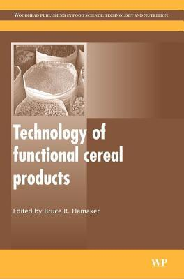 Free It Ebooks A Telecharger Technology Of Functional Cereal