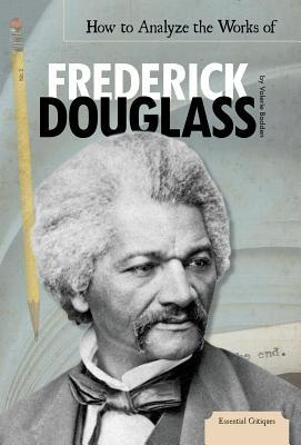 a document analysis of the composite nation by frederick douglass In the article frederick douglass describes the 'composite nation', douglass is able to create the image of america as a composite nation with language and symbolism.