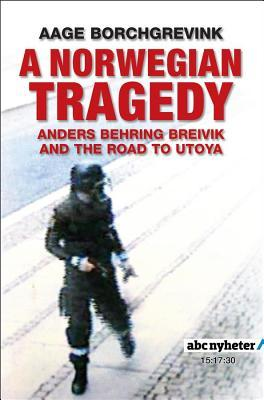 norwegian-tragedy-anders-behring-breivik-and-the-massacre-on-utya