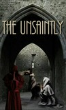 The Unsaintly by Lisa Vasquez