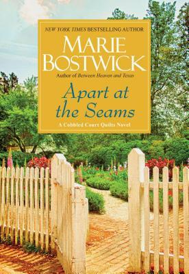 Ebook Apart at the Seams by Marie Bostwick DOC!