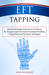EFT Tapping: Quick and Simp...