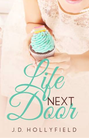 Life Next Door (Love Not Included, #2)