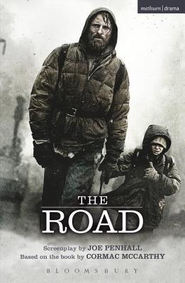 The Road - Screenplay