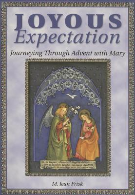 Joyous Expectations
