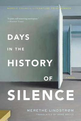 days-in-the-history-of-silence