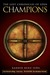 Champions (The Lost Chronicles of Eden, #1)