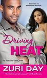 Driving Heat (Blue-Collar Lover #1)