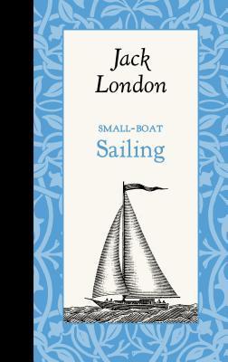 Small-Boat Sailing