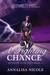 A Fighting Chance (Running ...
