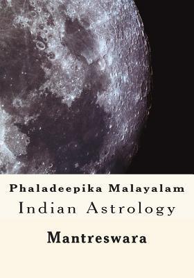 Phaladeepika Malayalam: Indian Astrology