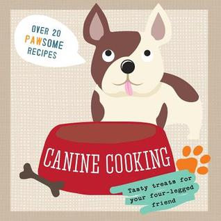 canine-cooking
