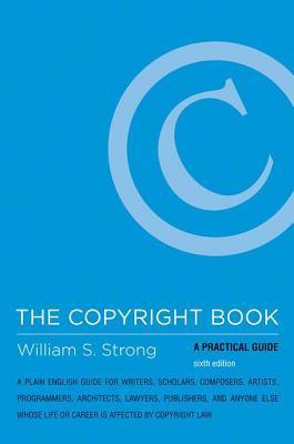 Copyright Book: A Practical Guide