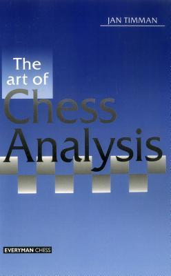 Art of Chess Analysis