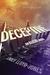 Deceptive by Emily Lloyd-Jones