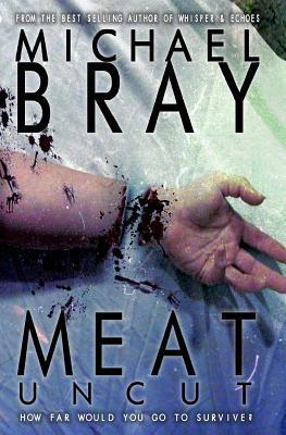 Meat: Uncut