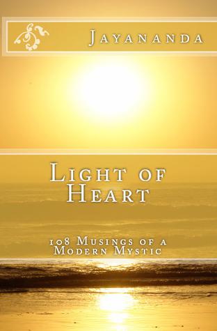 Light of Heart