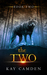 The Two (The Alignment, #2)