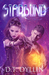 Starblind (The Jane Sevis Chronicles #1)
