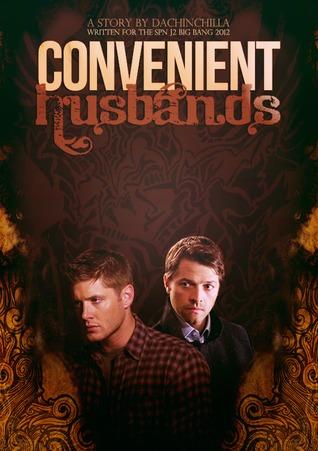 Convenient Husbands
