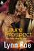 Future Prospect (Love Under a New Star #1)