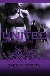 United (Exalted, #3)